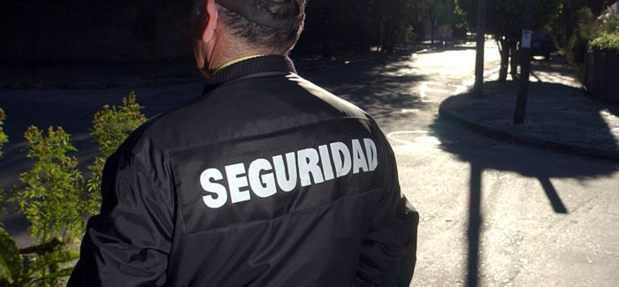 seguridad-privada-700x325