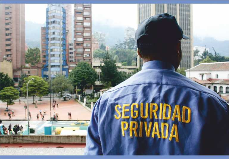 Seguridad-privadaOK