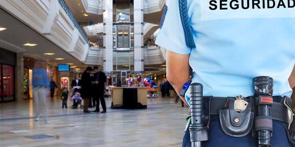 seguridad_en_centros_comerciales