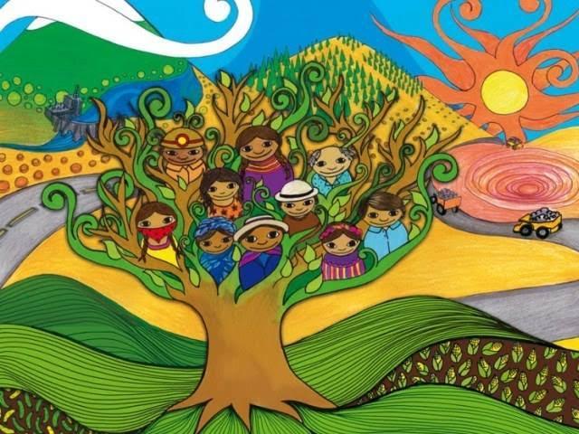 Respeto-a-la-Diversidad-Cultural