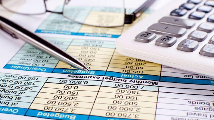 contador-auditor-716x400