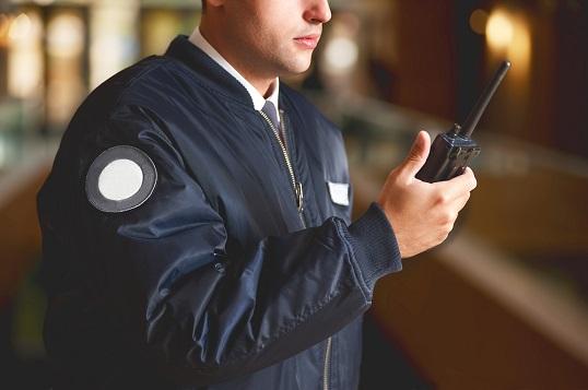 Empresa-de-seguridad-y-vigilancia