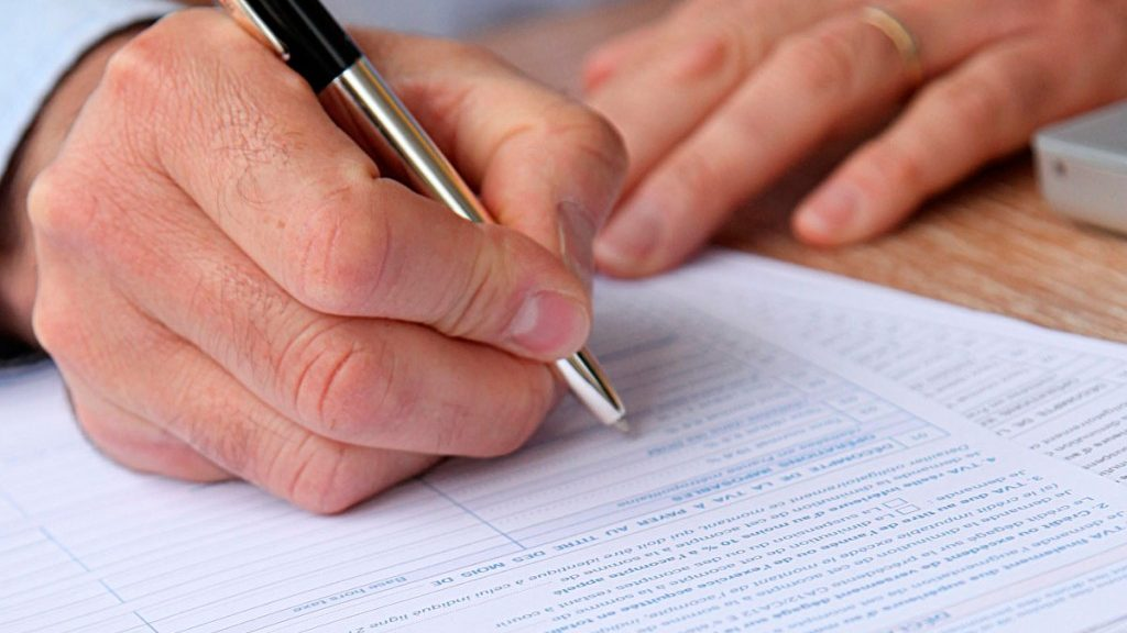 blog-contrato-seguros-1024x683